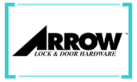 Advanced Locksmith Service Woodbridge Township, NJ 732-204-7493